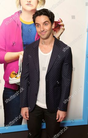 "Paul W. Downs attends the LA Premiere of ""Brittany Runs a Marathon"" at th Regal LA Live & 4DX, in Los Angeles"