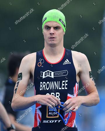Jonathan Brownlee (GBR)