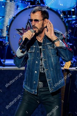 Editorial photo of Woodstock Site, Bethel, USA - 16 Aug 2019