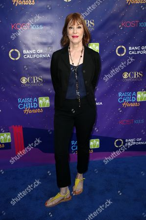 Stock Photo of Suzanne Vega