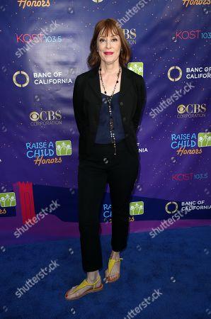 Stock Photo of Suzanne Vega