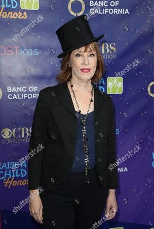 Stock Picture of Suzanne Vega