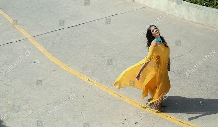 Stock Picture of Mallika Sherawat
