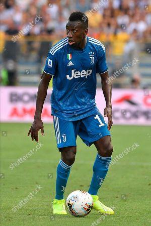 Stock Picture of Douglas Costa of Juventus FC