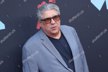 Stock Picture of Vincent Pastore