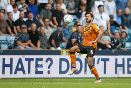 Sky Bet Efl Championship Stock Pictures, Editorial Images