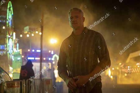 Eric Dane as Cal Jacobs
