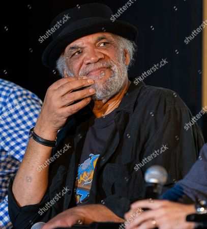 Editorial photo of 'The Full Monty' 25th Anniversary screening and Q&A, Everyman on the Green Cinema, Islingston, London, UK - 29 Aug 2019