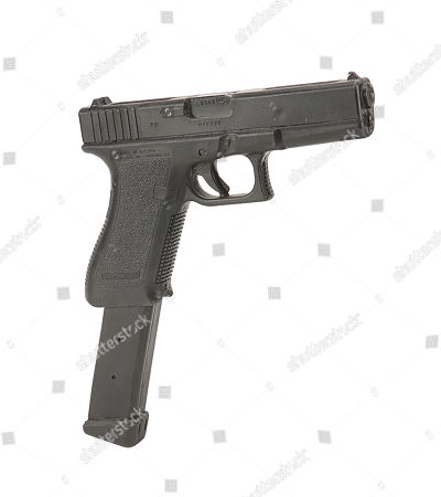 Glock Stock Photos, Editorial Images and Stock Pictures