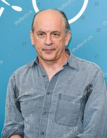 Stock Image of Tomas Arana