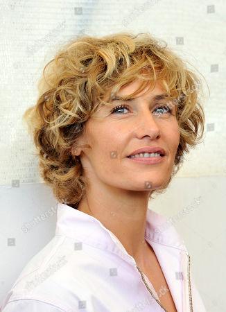 Cecile de France