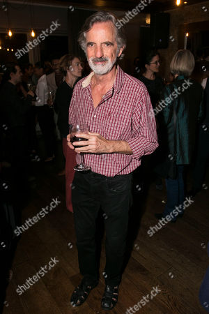 Editorial picture of 'The Son' play, West End Transfer, London, UK - 02 Sep 2019