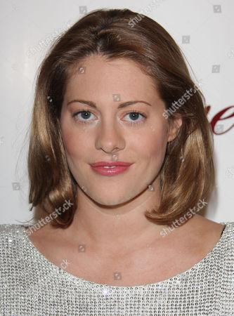 Kirsten Lea