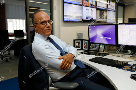 Editorial picture of Media-Holt in Prison, New York, USA - 31 Jul 2019