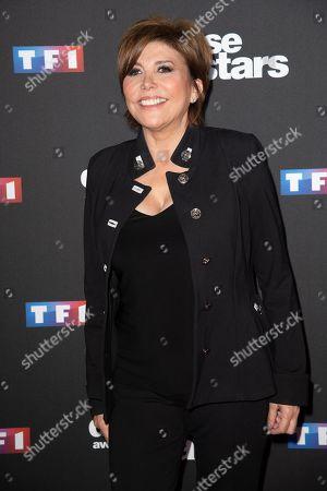 Stock Image of Liane Foly