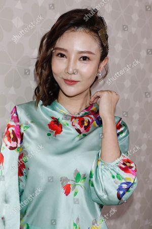 Yi Sun