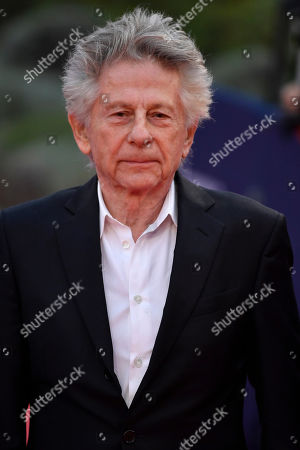 Editorial image of Blinded by the Light - Premiere - 45th Deauville American Film Festival, France - 07 Sep 2019