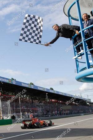 Italian Grand Prix Race Stock Photos (Exclusive) | Shutterstock