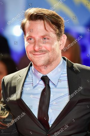 Editorial image of 'The Joker' premiere, Arrivals, Toronto International Film Festival, Canada - 09 Sep 2019