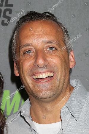 Joeseph Gatto
