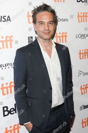 Jeff Russo