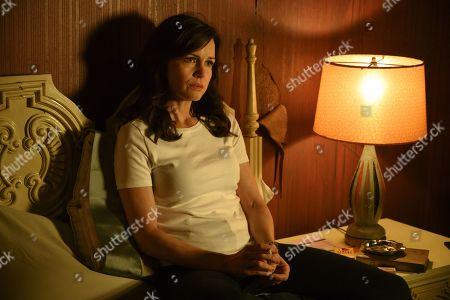 Carla Gugino as Daisy 'Jett' Kowalski