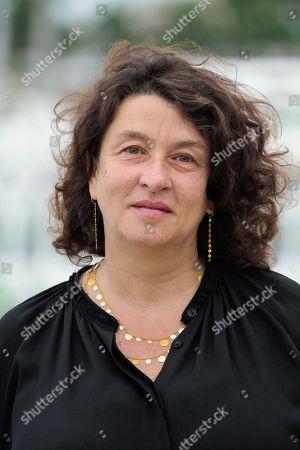 Noemie Lvovsky