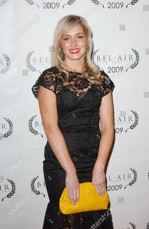 Christina Collard