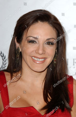 Jill Michele Melean