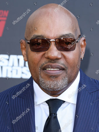 Ken Foree Stock Pictures Editorial Images And Stock Photos Shutterstock Foree — ken foree, 2007 kentotis alvin foree (* 29. https www shutterstock com editorial search ken foree
