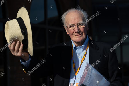 Editorial image of Liberal Democrats party conference, Bournemouth International Centre, UK - 14 Sep 2019