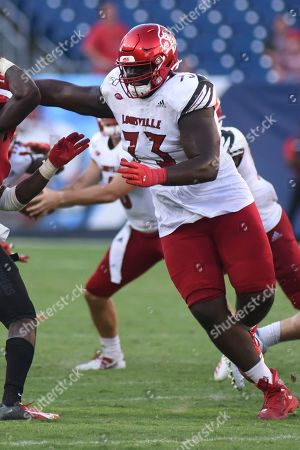 louisville-western-kentucky-football-nas