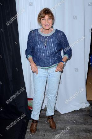 Stock Photo of Katharine Ross