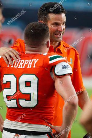 Editorial photo of Bethune Cookman Miami Football, Miami Gardens, USA - 14 Sep 2019