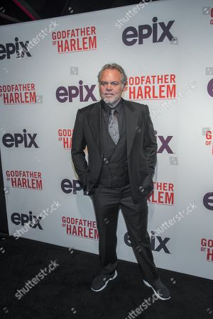 Stock Picture of Vincent D'Onofrio