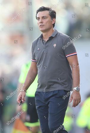 Vincenzo Montella (Fiorentina)