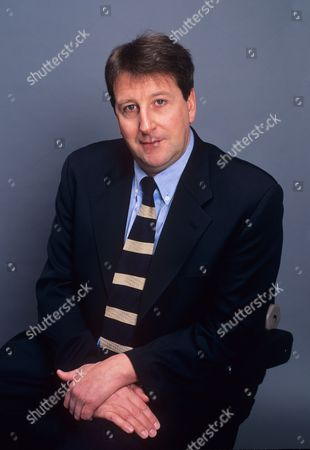 'Live and Uncut'  TV Richard Littlejohn, Presenter and Writer