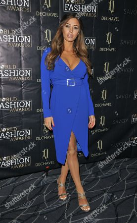 Stock Image of Pascal Craymer