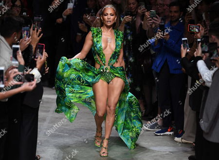 YEARENDER 2019 SEPTEMBER