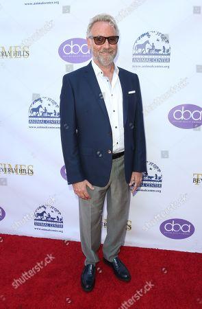Dr. Rick Glassman