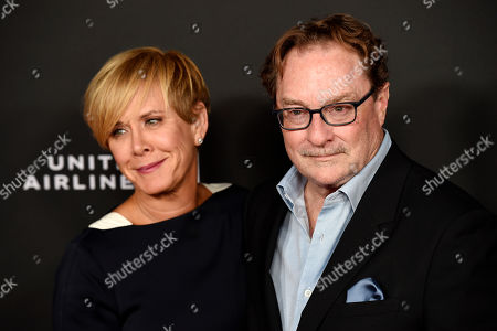 Editorial photo of 2019 Primetime Emmy Awards - Performers Nominee Reception, Beverly Hills, USA - 20 Sep 2019