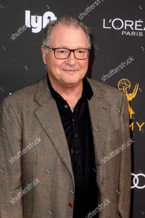 Kevin Dunn arrives for the Television Academy Honors Emmy Nominated Performers at the Wallis Annenberg Center for the Performing Arts in Beverly Hills, California, USA, 20 September 2019. The reception honors those that have been nominated for an Emmy Award.