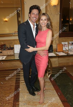 Sandra Hess Stock Photos Editorial Images And Stock Pictures Shutterstock Sandra hess was born in zurich, switzerland. https www shutterstock com editorial search sandra hess