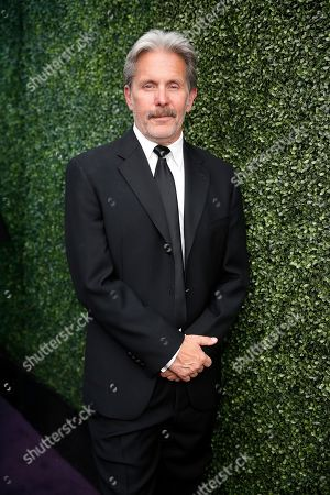 Gary Cole arrives at the 71st Primetime Emmy Awards, at the Microsoft Theater in Los Angeles