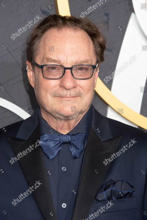 Stock Picture of Stephen Root