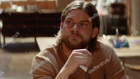 Jake Weary as Deran Cody