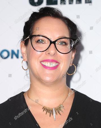 Karina Miller