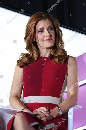 Julia Boorstin (Entertainment & Media Correspondent, CNBC)