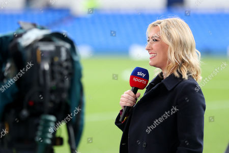 Editorial picture of Everton v Manchester City, Premier League, Football, Goodison Park, Liverpool, UK - 28 Sep 2019