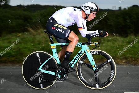 Tony Martin of Germany.